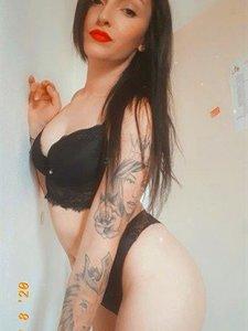 Spanisch Geschlechtsverkehr